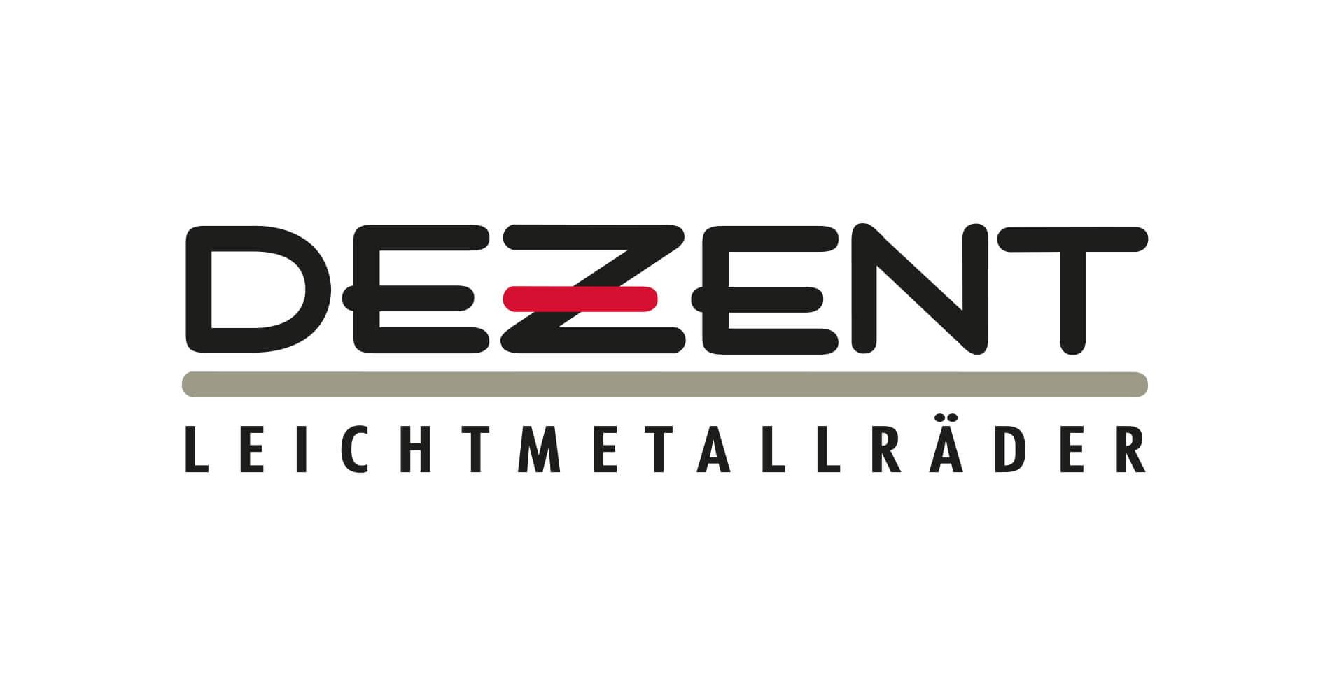 Products Dezent Leichtmetallr 228 Der