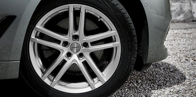 Felgendeckel Wheel Centre Cap Mercedes Benz 4 x 60 mm Hub Cap Wheel Hub Caps Wheel Caps